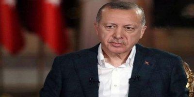 Erdoğan: İstanbul'u yüzde yüz kazanacağız