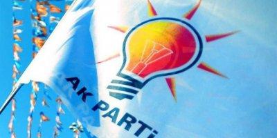 Cumhuriyet: AK Parti büyükşehir ve belediye yasalarında değişiklik yapmayı planlıyor