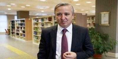 """""""Pelikan Örgütü FETÖ ve PKK'dan daha tehlikeli"""""""