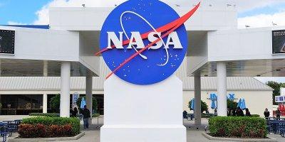 NASA, 'KAOS TANRISI' İÇİN GÖZLEM HAZIRLIKLARINA BAŞLADI