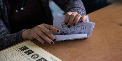Star yazarı Gülerce: YSK'nın kararı ne olursa olsun Türkiye'yi siyasi kaos bekliyor
