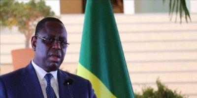 Senegal'de başbakanlık kaldırıldı