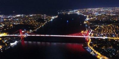 Nuray Başaran yazdı: İSTANBUL'A KİLİTLENEN BEKAA