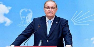 CHP'li Öztrak: Millet Geçim, İktidar Seçim Derdinde