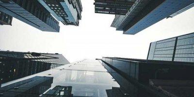 İstanbul'da A sınıfı ofis binalarının yüzde 35'i boş: Kayıp 1.2 Milyar