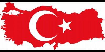 Mehmet Atalay yazdı: BÜYÜK BİR BARIŞA İHTİYAÇ VAR