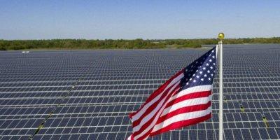 Hidropolitik Akademi Başkanı Dursun YILDIZ: ABD'nin Küresel  Enerji Krallığına Yürüyüşü Hızlandı!
