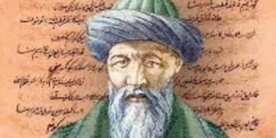 """Eski Türk Hükümdarları da """"her şey çok güzel olacak"""" diyormuş"""