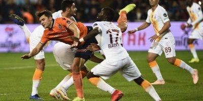 Süper Lig'de son 2 haftaya girilirken son durum