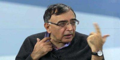 Prof. Kozanoğlu: Umut Yok, Kriz Daha da Derinleşecek