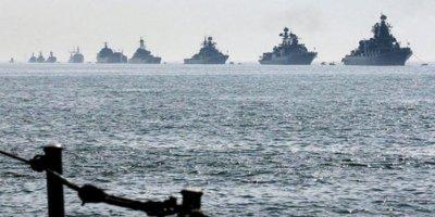 Dursun Yıldız yazdı: Doğu Akdeniz Satrancındaki Son Hamleler