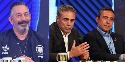 Fenerbahçe Winwin Kampanyasında 2. Gün! En Çok Forma Bağışı Yapan Kişi…