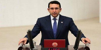 Eski Borsa Başkanı İbrahim Turhan'dan Emekli İkramiyesi Değerlendirmesi
