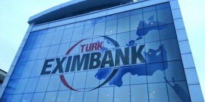 Bülent Aksu, Türk Eximbank Yönetim Kurulu Başkanı Olarak Atandı