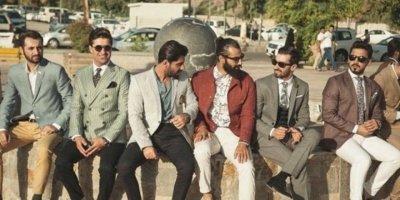 O Kentte Ramazan Boyunca Şort Giymek Yasak