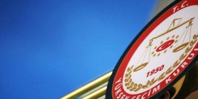CHP, Listeleri Birebir Karşılaştırdık Uçan Kaçan Seçmen Yok Diyor
