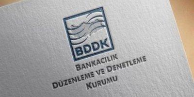 BDDK Başkanlığı'na O İsim Atandı