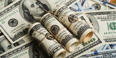 TÜSİAD'ın Kapalı Kapı Toplantısı'nda Dolar 11 Lirayı Görebilir Tahmini