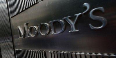 Moody's'den Türkiye İçin Kritik Uyarı