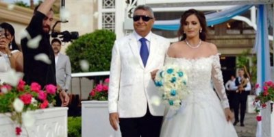 Bodrum'da Yapılan Milyon Dolarlık Hint Düğünü 3 Gün 3 Gece Sürdü
