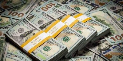 Özel Sektör Bir Yılda 60,4 Milyar Dolar Borç Ödeyecek