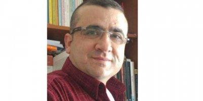 Onur Akbaş Yazdı: Muktedirin Edebi,  Teröristin Hürriyeti, Melis Alphan'ın Çilesi, Öğretmenin İmtihanı