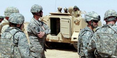 ABD'nin İran'a olası askeri operasyonu: Irak üzerinden mi saldıracaklar?