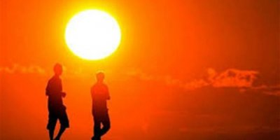 Meteoroloji Hava Durumu Uyarısı Yayınladı! Bugün Hava Nasıl Olacak?