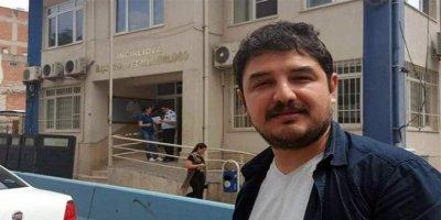 Kumpasçı Gazeteci Sahte Diplomayla İhaleye Girmiş