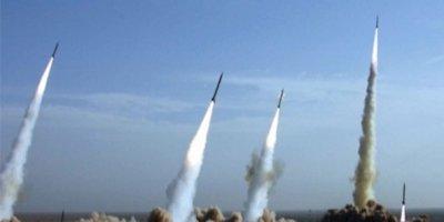 ABD, İran'ın Nükleer Tesislerini Her An İçin Vurabilir