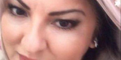 Derya Mahzuni Ngazete Yazarı Onur Akbaş'a Konuştu