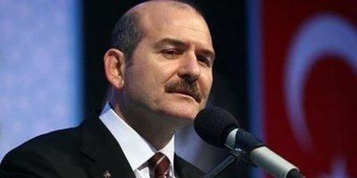 Bakan Soylu Kemal Kılıçdaroğlu'nun Korumasıyla İlgili Şok Gerçeği Açıkladı