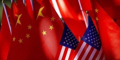 Çin Devlet Ajansı: Çin Blöf Yapmıyor