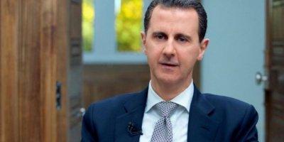 ABD: Suriye'nin Kimyasal Silah Kullandığına Dair İşaretler Görüyoruz