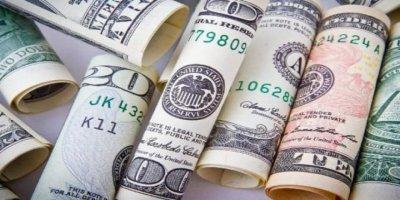Döviz Mevduat Hesapları Rekor Kırdı, Merkez Bankası'nın Rezervi Azaldı