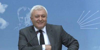 İzmir'de Tunç Soyer İle Tuncay Özkan'ın Kongre Mücadelesi