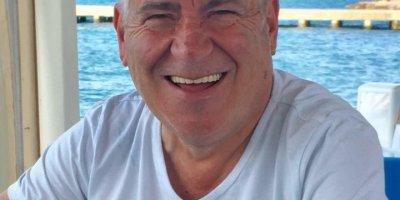Erkan Sevinç Yazdı: Hilton 100. Yılında Öğrencilerle Buluştu
