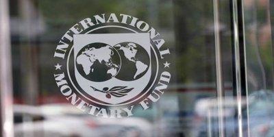 IMF'den Türkiye Açıklaması: Ekonomik İstikrar İçin Adım Atmalı