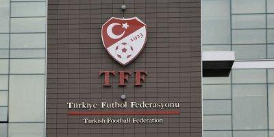 Türkiye Futbol Federasyonu Başkan Adayları Belli Oldu
