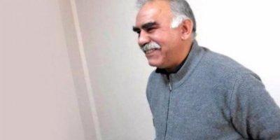 Öcalan'ın Çağrısı Ardından Açlık Grevleri ve Ölüm Oruçları Sona Erdi