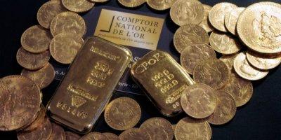 Düğüne Çağrılanlar ne Takacağını Düşünüyor: Çeyrek Altın 409 lira