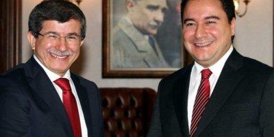 Ahmet Taşgetiren, AK Parti Bünyesindeki İki Hareketi Yazdı: Hazırlık Yapıyorlar