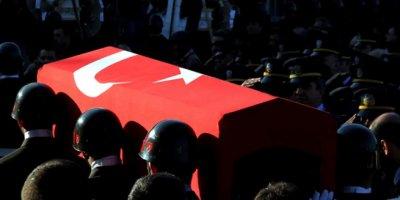 Kalleşsin PKK: Bayram Öncesi Üç Ailenin Ocağına Ateş Düşürdüler
