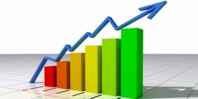 Mayıs Ayı Enflasyon Rakamları Açıklandı