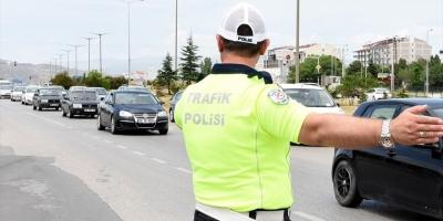 Emniyet Genel Müdürü Uzunkaya: Ölümlü Kaza Oranı Yüzde 30 Azaldı