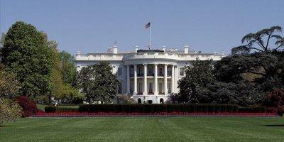 Beyaz Saray Ekonomi Danışmanları Konseyi Başkanı İstifa Ediyor