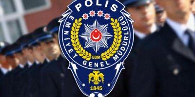 Emniyet'te Terfi Kurulunun Sahur Mesaisi: 130 Emniyet Müdürü Emekli Edildi