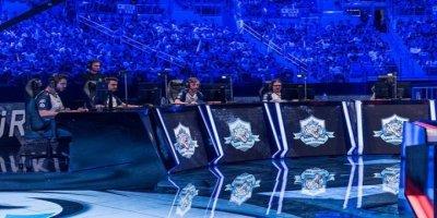 Erkan Sevinç Yazdı: Finali 200 Milyonu Aşkın Seyirci İzliyor
