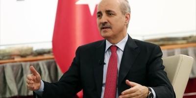 'İstanbul Seçimlerinde Çok Başarılı Bir Sonuç Alacağız'