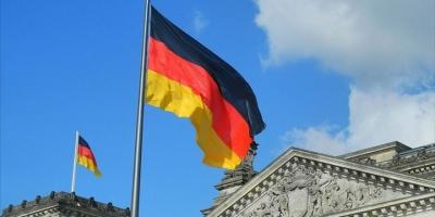 Almanya, Nitelikli İş Gücünün Ülkeye Gelişini Teşvik Edecek